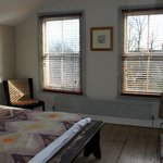 Telegraph Hill b&b Guest Room, London SE14