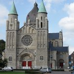 Photo of Sint-Lambertuskerk