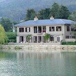 La Dauphine Chateaux