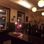 Bar im Jamas