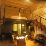 Photo of Sagardi Loft Osteria