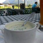 Soup View 2