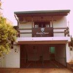 Photo of Gualambao Hostel