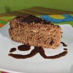 Photo de Gloria Helados Artesanales & Cafe