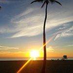 Photo de Fort Lauderdale Beach Park
