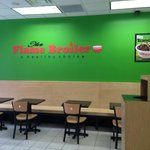 Photo de The Flame Broiler