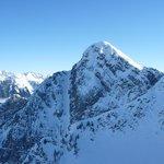 Top of Revelstoke (Mt. Mackenzie) - 2mins drive from Alpenrose BnB