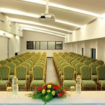 JABEL  Function rooms