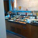 zona buffett salumi e formaggi
