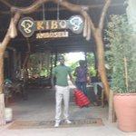 kibo1