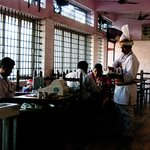 Photo of Indian Coffee House