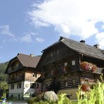 Photo of Bauernhof Ottingerhof