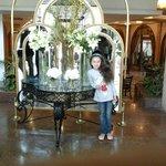 Baron Hotel Heliopolis Cairo 이미지