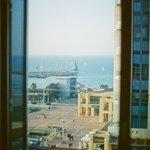תמונה של The Ritz-Carlton, Herzliya