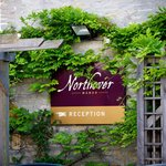Northover Manor Hotel Foto