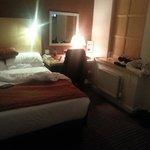 Room 557