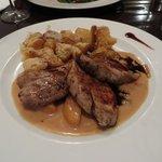 "Restaurant "" Marco & Momo"" Foto"