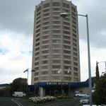 Hotel Wrest Point