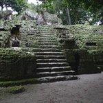 ruinas (89784221)