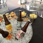 Olmo beer.....italian is better!!!