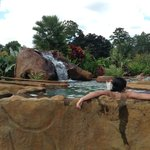 Our Hot Springs