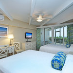 Gulfview Deluxe Room