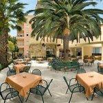 Foto de Hotel Giancarlo