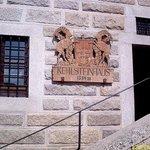 Das Kehlsteinhaus. Geschichte hautnah erleben