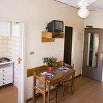 Photo de Ligure Residence