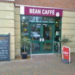 The Bean Caffe