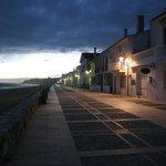 Foto de La Torreta