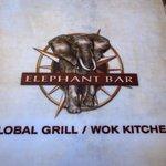 Photo of Elephant Bar & Restaurant