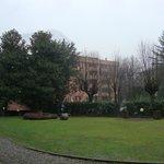 Foto de Hotel Terzo Crotto