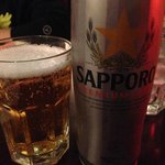 Sapporo @ Sushi Palace,1473 Dixwell Ave, Hamden, CT