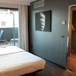 camera+bagno+terrazzo