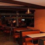 Botafogo food&bar
