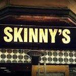 Skinny's
