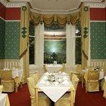 heatherlie house hotel