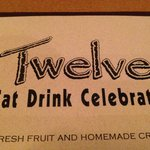 Twelve @ 2520 S Highway 17, Murrells Inlet, SC