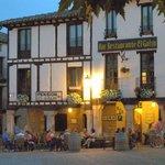 Photo of Casa Galin Restaurante