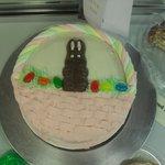 Easter Cake #2