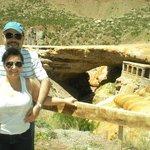 Ponte Inca