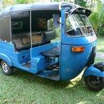 Transport  !!