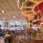 Imperial Valley Carousel