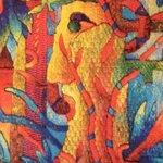 Incredible Tapestries