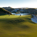 Streamsong Red 16