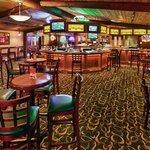 Club 7 Sports Bar