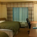 Country Inn & Suites Grand Rapids