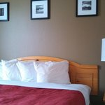 Country Inn & Suites, West Valley City