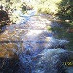 Jacksom Falls 4